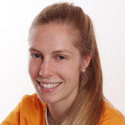 Anna Kuchinka