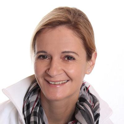 Dr. Astrid Vogel-Zehnter